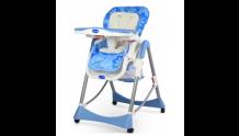 Sweet Baby Magic Sapphire - стульчик для кормления