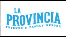 La Provincia - Ля Провинция, ресторан
