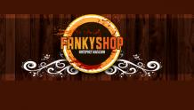 Fankyshop - магазин обуви и одежды