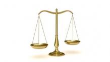 Межрегиональная правовая компания / Лион