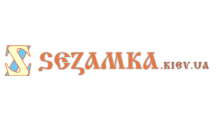 "Агентство недвижимости "" Сезам-риэлти"" (Сезамка)"