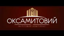 Оксамитовий - жилой комплекс