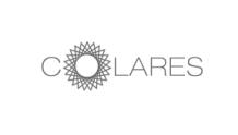 Коларес - юридическая компания