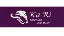 Ka-Ri кабинет лазерной эпиляции