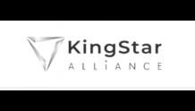 King Star Alliance