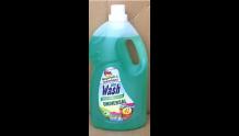 Wash Plus Universal 4L