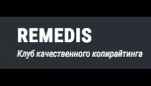 Remedis Club Клуб качественного копирайтинга