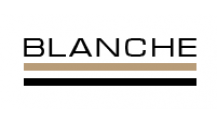Blanche - мебель