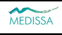 Медисса - Medissa