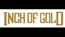 Inch of Gold - английская ювелирная бижутерия