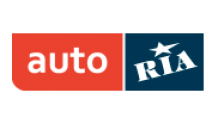 Auto.ria.com - автобазар