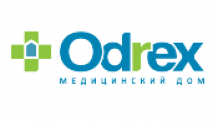 Odrex - медицинский центр Одрекс