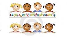 Детский сад – школа Лісові дзвіночки