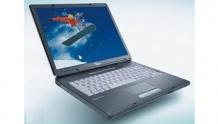 Fujitsu-Siemens Amilo PRO V2020