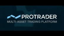 Pfsoft (Protrader)