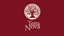 Terra Nova (Терра нова, отель, ресторан)