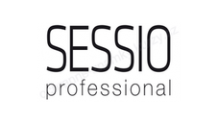 Sessio Professional шампунь