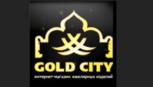 Gold City - ювелирный интернет-магазин