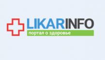 Likar.info