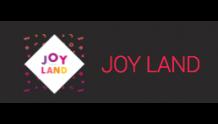 Joy Land - Джой Ленд