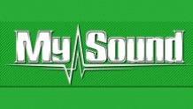 Mysound - магазин музыкальных инструментов
