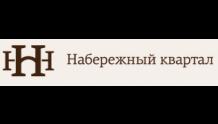 Набережный Квартал, Одесса