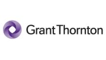 Грант Торнтон - Grant Thornton