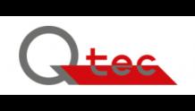 Q-tec GmbH - Emaar Properties