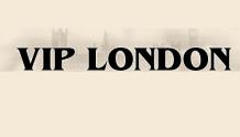 Vip London