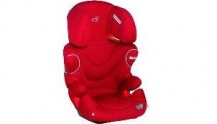 Автокресло Bebe Comfort  MOBY 2/3
