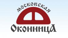 Московская Оконница