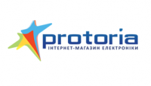 Protoria (Протория)