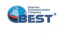 Бест интернет-провайдер