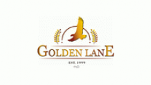 Golden Lane LTD