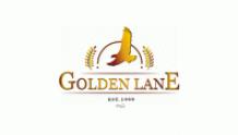 Golden Lane LTD