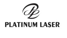 Platinum Laser