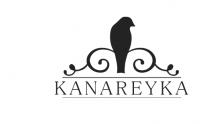 Kanareyka