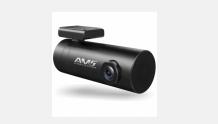 Ams mini pro - видеорегистратор