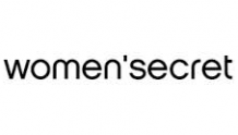Women secret (Вумен сикрет)