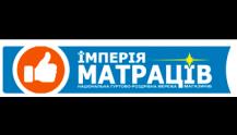 Империя матрасов