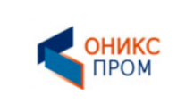 Оникспром