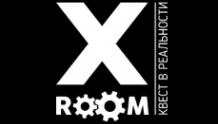Xroom - квест комнаты