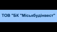 """Міськбудінвест, ТОВ """"Енвіл"""""""