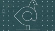 Мазарин (Mazarine), ресторан Собака съела голубя