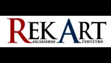 Рекарт - рекламное агентство