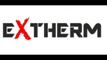 Extherm - теплые полы