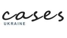 Магазин Cases Ukraine