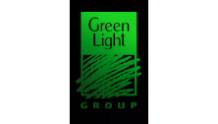 Green Light Group