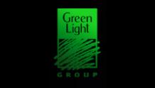Green Light Group