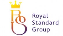 Royal Standard - кредит наличными